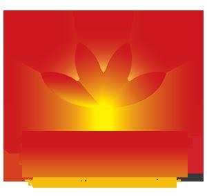 Phòng thờ Việt